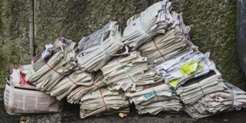 Fracasa intento de periódicos colombianos de frenar a Pulzo.com