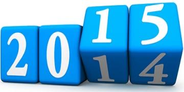 10 tareas para los diarios en 2015